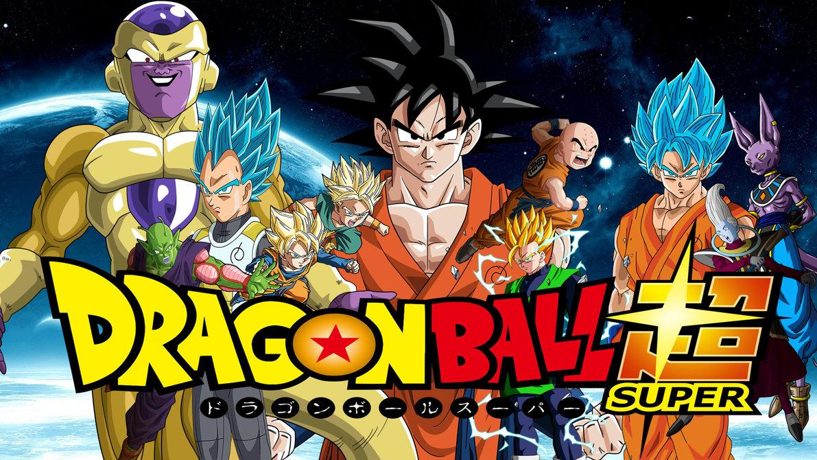 Dragon Ball Super New Arc Universal Survival On February 2017