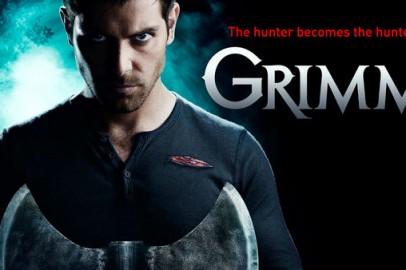 nbc-Grimm