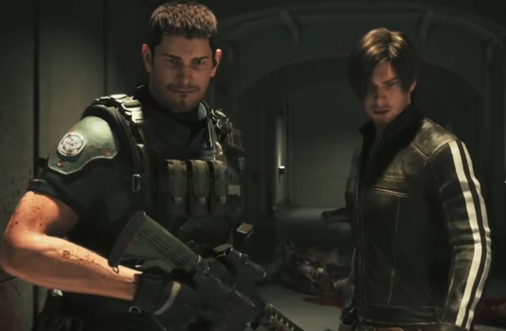 Resident Evil 8 Expected To Be Totally Different From The