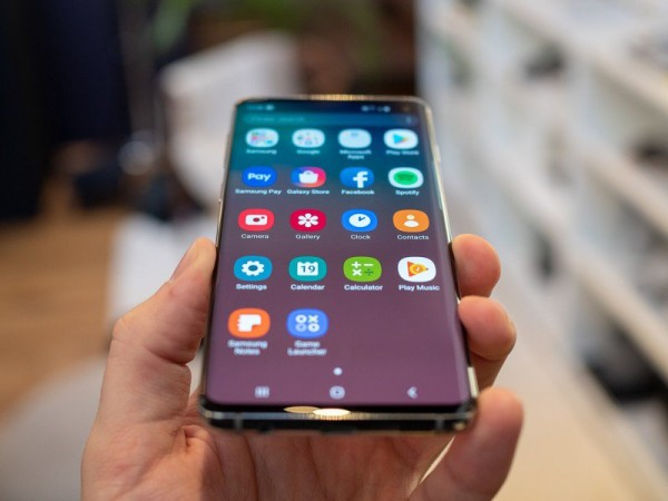 Best Phone Camera 2020.Will Samsung Galaxy S11 Be The Best Smartphone In 2020