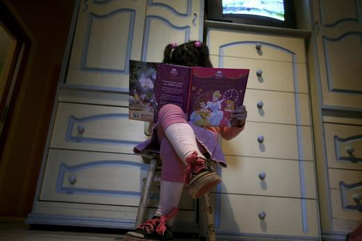 Argentina Drafts Bill to Require Gender-Neutral Language to Educational Institutions