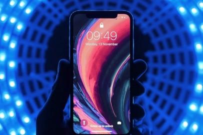 Top 5 Best Mid-Range Smartphones of 2020