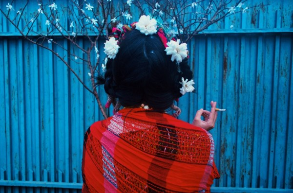 New Frida Kahlo Play Suggests She Died By Suicide