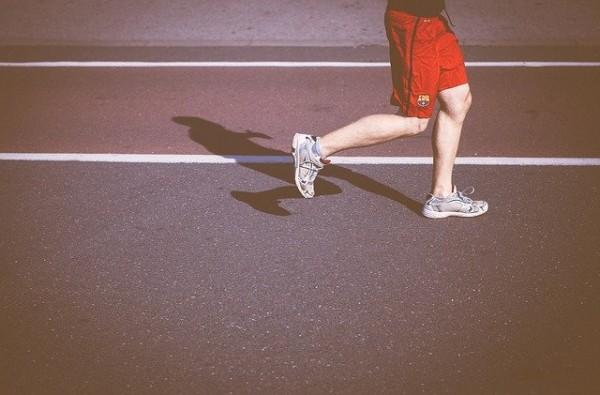 5 Best Men's Running Shoes of 2020
