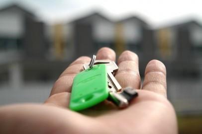 Hispanic Homeownership Rate Increases Five Years in A Row