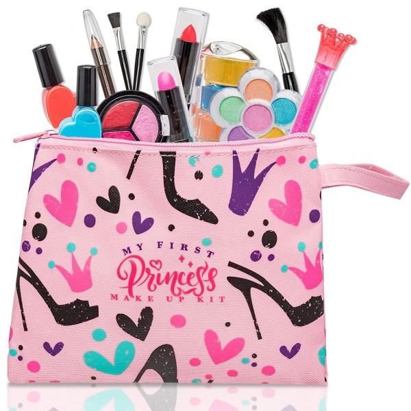 My First Princess Make-Up Kit