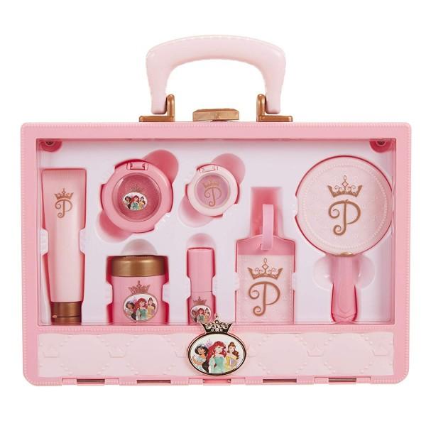 Disney Princess Travel Tote Make-Up Kit