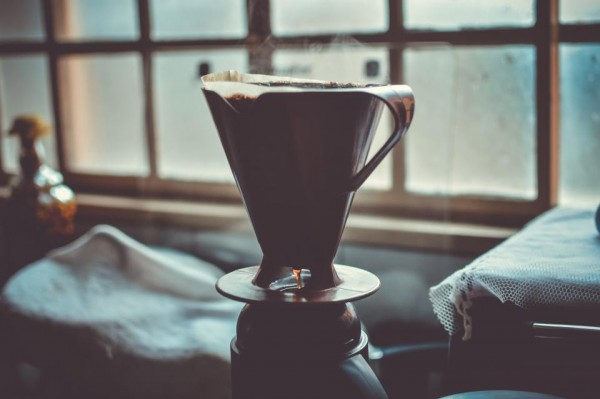 Columbia's Coffee Industry To Receive an Upgrade