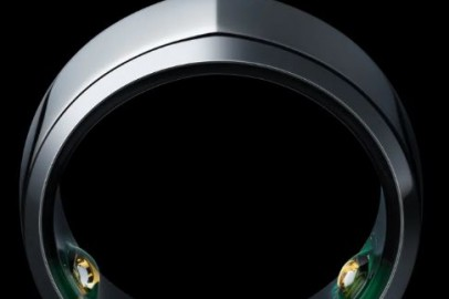 Oura Raises $28 Million To Improve Its Sleep Tracking Ring