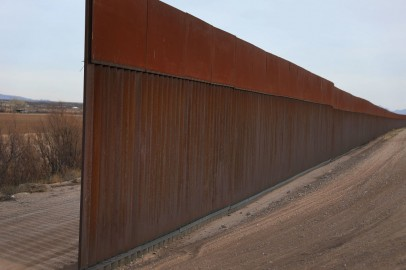 Supreme Court to Probe Trump Administration Policies on US-Mexico Border