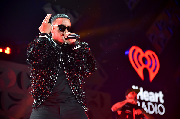 8 Most Influential Latin Artists of All Time
