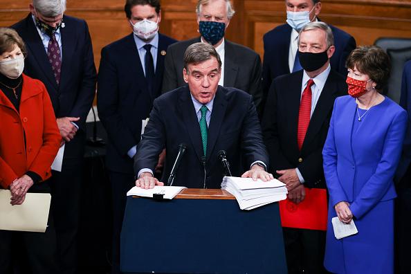 Bipartisan Group
