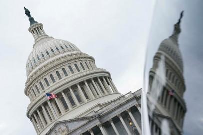 Why Did These 6 GOP Senators Vote Against Coronavirus Relief Bill?
