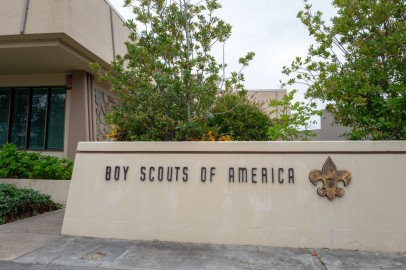 Boy Scouts of America Reaches $850 Million Deal With 60,000 Sexual Abuse Victims