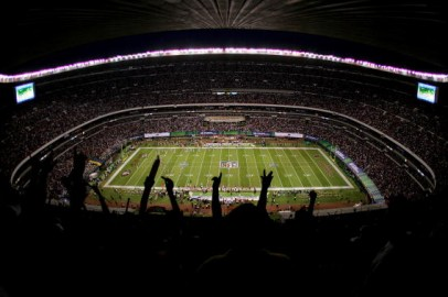 Apple To Acquire NFL Sunday Ticket Game Rights—Experts Claim AppleTV+ Is A Good Fit!