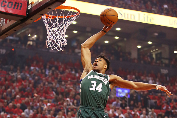 Is Bucks Championship To Blame For Taco Bell's National Ingredient Shortage?