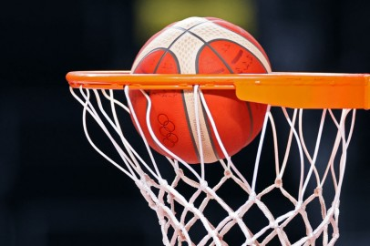 2 Basketball Coaches Face Murder Charges After Teen Player Died of Heat Stroke Following Practice