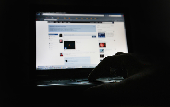 FTC Vs. Facebook Update: Why Federal Trade Commission Would Find It Hard To Take Down FB