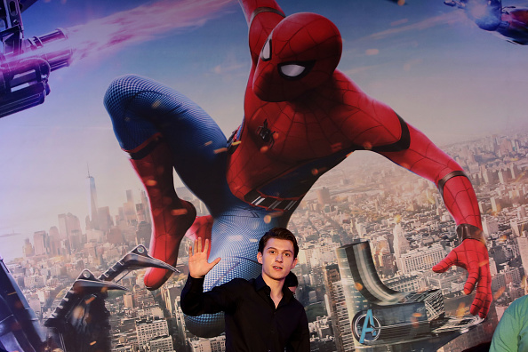 'Spider Man' Tom Holland Vs. Tobey Maguire Vs. Andrew Garfield: Who is Really the Best Spidey in the MCU?