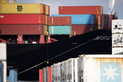 Last Crewman From 'Cocaine Ship' Bust at Philadelphia Port Sentenced to More Than 7 Years in Prison