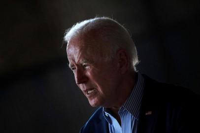 Pres. Joe Biden's Ancestors Had Ties With Slavery, Owned Two Enslaved People: Genealogist Report