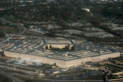 Pentagon Confirms Civilians, Children Were Killed in Airstrike Meant for ISIS in Afghanistan
