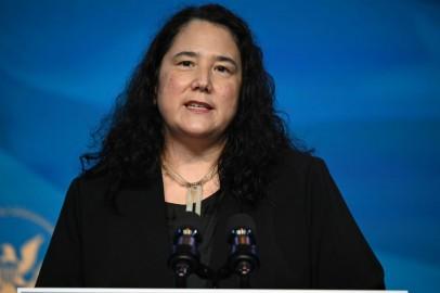 SBA Administrator Isabella Casillas Guzman Releases Statement on Hispanic Heritage Month