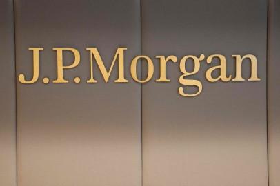 Brazil Launches Probe on JPMorgan's Involvement in Petrobras Bribery, Money Laundering Scheme