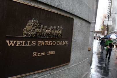 Wells Fargo Receives Recognition from U.S. Hispanic Chamber of Commerce