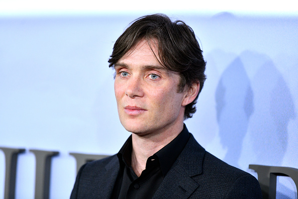 'Oppenheimer' 2023 Release Date Now Confirmed! Cillian Murphy as Main Actor and More