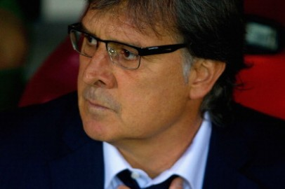 Could Gerardo Martino be the Answer for Argentina's National Team?