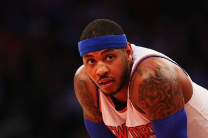 New York Knicks' Opening Schedule May Tell if Knicks Are Ready for NBA Playoffs Run