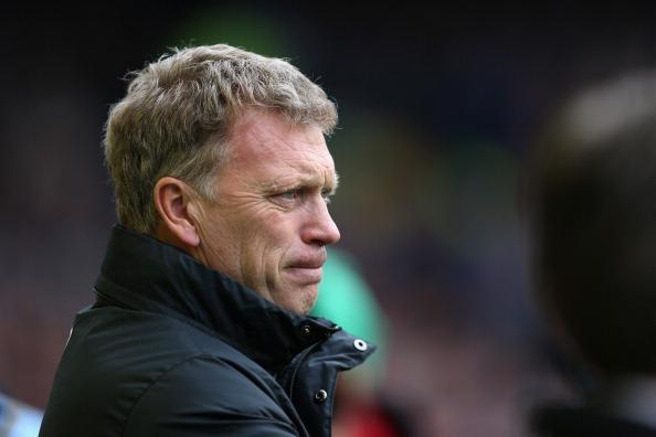 Manchester United Football Club News: Former Boss David ...