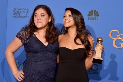 gina-rodriguez-jane-the-virgin-golden-globes-awards-2015
