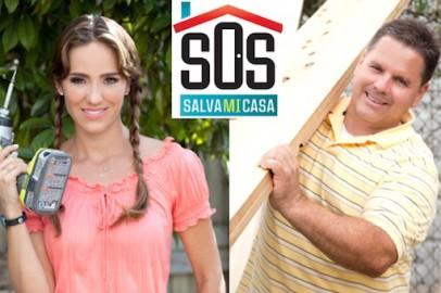 """""""SOS: Salva Mi Casa"""""""