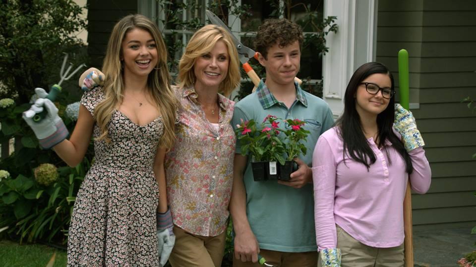 Abcs Modern Family Season 6 Episode 21 Spoilers Jay -2812