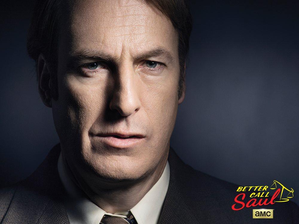 'Better Call Saul' Season 2 Spoilers & News: Creators Want