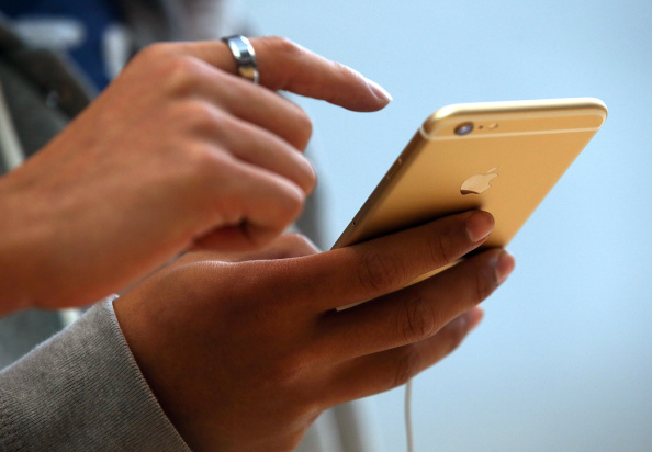 iPhone 6s & iPhone 6s Plus Release Date & Specs Rumors ...