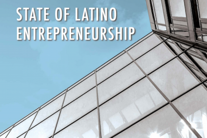 Stanford Latino Entrepreneurship Initiative 2015