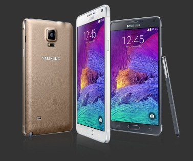 samsung galaxy note 8 xfinity mobile firmware update