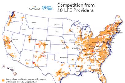 wireless broadband comcast twc filing