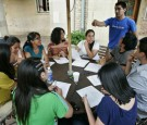 Battle far from over for U.S. immigrants who get deferrals