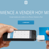 Square for Latino Small Business