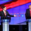 Marco Rubio Donald Trump debate GOP