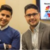 Sean and Kenny Salas, co-founders of Camino Financial