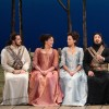 Opera, Cosi Fan Tutte