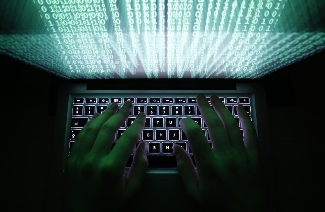 hacking, computers, cyber security, hack, data, privacy, nsa
