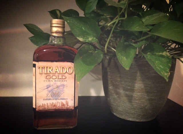 Tirado Distillery: The First Distillery in the Bronx Since Prohibition