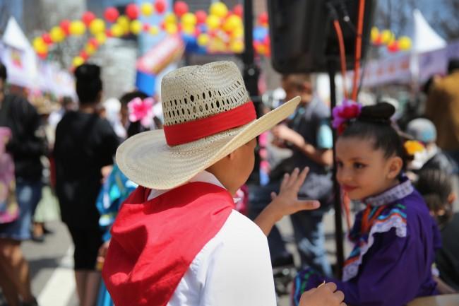 Festivals, Celebration