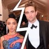 Robert Pattinson, FKA Twigs Wedding are rumored to be Cancelled